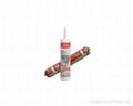 供应JS-888石材硅酮密封胶