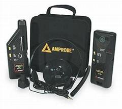 amprobe安博TMULD-300超声波测量仪
