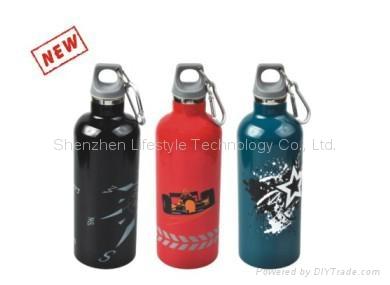 vacuum flask 2