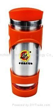 stainless steel travel mugs 1