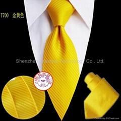 NEW ARRIVAL silk men's ties formal necktie T men ties cravat men tie