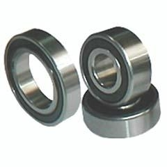 High quality deep groove ball bearing 6200series