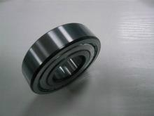 High quality deep groove ball bearing 6300series
