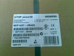 西門子直流電源6EP1437-2BA00