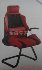 山东济南网吧桌椅