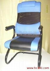 山东济南网吧桌椅生产
