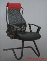 山东德州网吧桌椅生产
