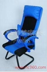 山东济南网吧桌椅销售