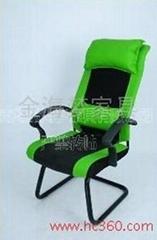 山东济宁网吧桌椅销售