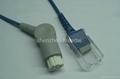Datex spo2 ext.cable