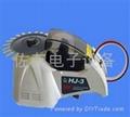 HJ-3/RT-3000 Tape Dispenser
