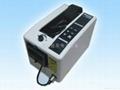 M-1000 Tape Dispenser