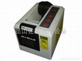 ED-100 Tape Dispenser