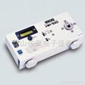 HP-10/100扭力测试仪