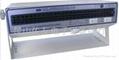 SL-028卧式离子风机