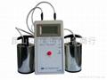 SL-030B重锤式表面电阻测试仪