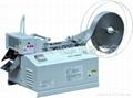 Automatic Belt Cutting Machine