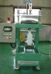 5升小桶 液體定量灌裝機