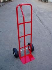 Hand Trolley HT1805