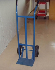 Hand Trolley HT508