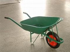 Wheel Barrow WB6200