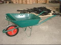 Wheel Barrow WB6500