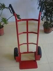 Wheel Barrow WB1830