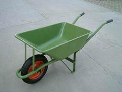 Wheel Barrow WB2203