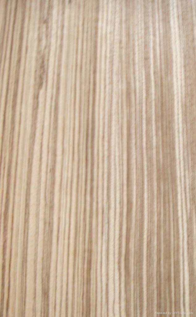 zebrano wood veneer » plansdownload