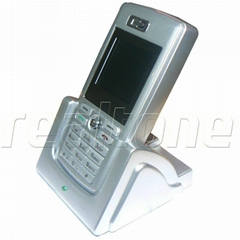 WIFI SIP Phone