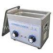 02够威GV-3L机械定时加温型超声波清洗机