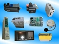 Sourcing Recovery of idle FANUC CNC system Parts