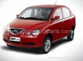 chery spare parts 2