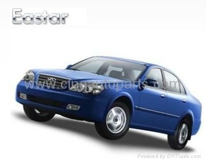 chery spare parts 5