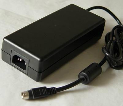 24V5A电源适配器 1