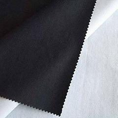 30% Cashmere + 70% Sheep wool Cashmere Fabric RN173 for 450g/m