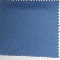 50% cashmere 50% sheep wool fabric for 450g/m RN236 2