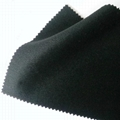 30% Cashmere + 70% Sheep wool Cashmere Fabric RN173 for 450g/m 3