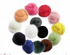 Top wool tops ,New Zealand,M9,$32.6/KG