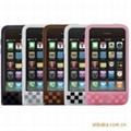 手机套 2