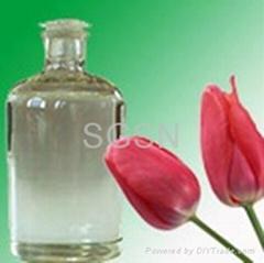 liquid glucose syrup