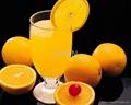 liquid glucose syrup 3