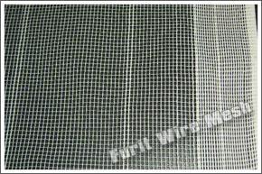 Nylon Screen 1