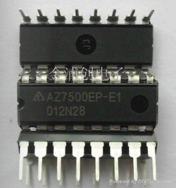 AZ7500EP-E1 1