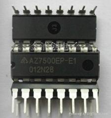 AZ7500EP-E1