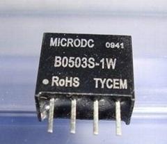 B0503S-1W