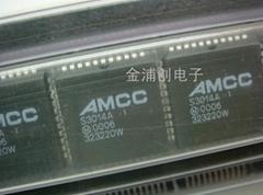 S3014A