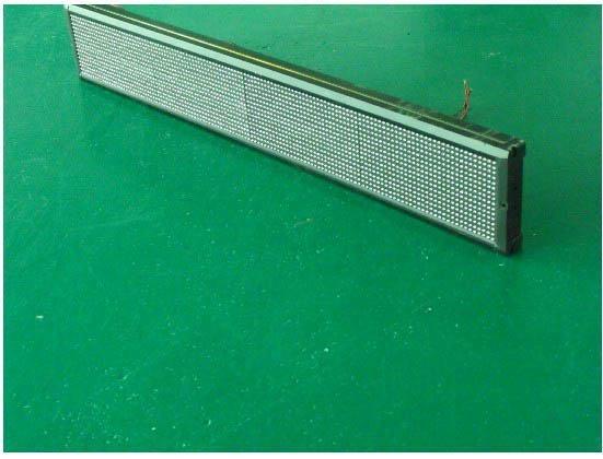 LED module 2