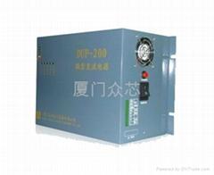 众芯DUP-GG200 DUP-XW200系列直流电源