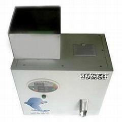 湖南(自動計量)鐵觀音茶葉分裝機價格